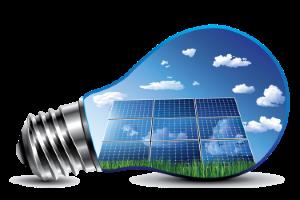 cost-of-solar-power