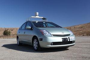 google-driverless-cars-02